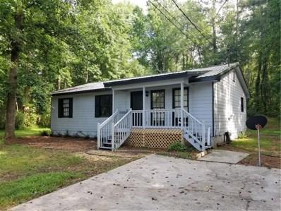 130 Pine Hill Dr, Carrollton, GA 30116 - #: 6575625