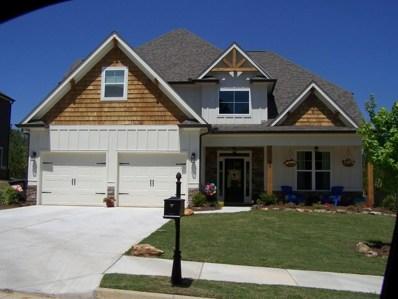 52 Berryhill Place SE, Cartersville, GA 30121 - #: 6576097