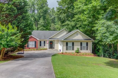 1790 Huntington Hill Trace, Buford, GA 30519 - #: 6576148