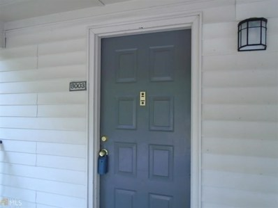 8003 Wingate, Sandy Springs, GA 30350 - #: 6576203