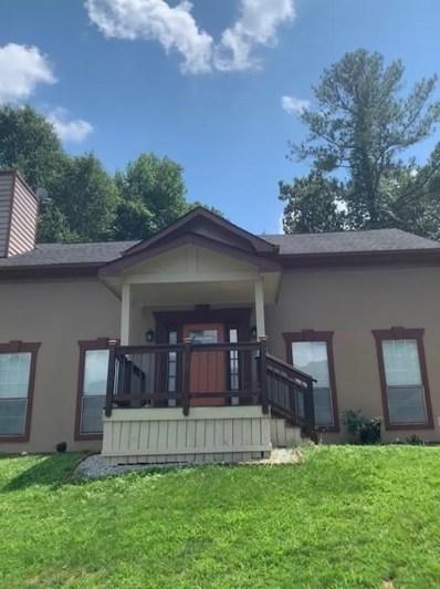 4893 Hairston Place, Stone Mountain, GA 30088 - #: 6576317