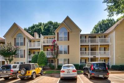 583 Cobblestone Trail UNIT 583, Avondale Estates, GA 30002 - #: 6576544