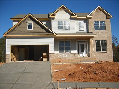 83 Heron Court, Jefferson, GA 30549 - #: 6576572