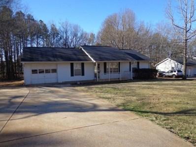 250 Countryside Lane, Covington, GA 30016 - #: 6576981