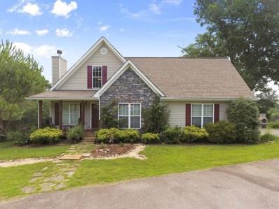 4317 Autry Road, Gainesville, GA 30506 - #: 6577000