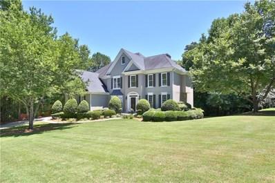 6095 Sweet Creek Road, Johns Creek, GA 30097 - #: 6577255