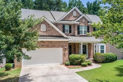 5417 The Vyne Ave, Atlanta, GA 30349 - #: 6577363