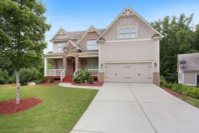 974 Highland Village Trail, Mableton, GA 30126 - MLS#: 6577377