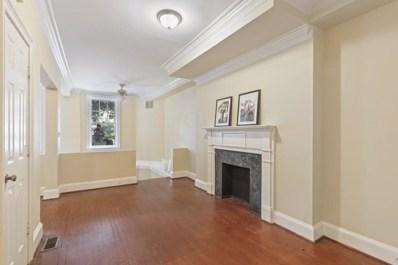 2840 Peachtree Road NW UNIT 307