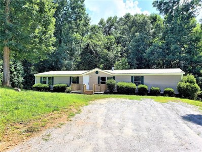 426 Crystal Drive, Carrollton, GA 30117 - #: 6577560