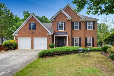 436 Two Iron Trail NW, Kennesaw, GA 30144 - #: 6577691