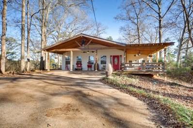6051 Burnt Hickory Trail, Powder Springs, GA 30127 - #: 6577699