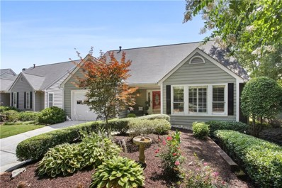10 Mill Pond Road, Roswell, GA 30076 - #: 6578059