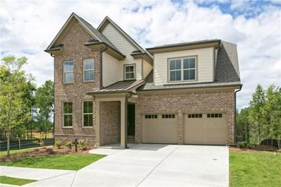 1548 Benham Drive, Snellville, GA 30078 - #: 6578106