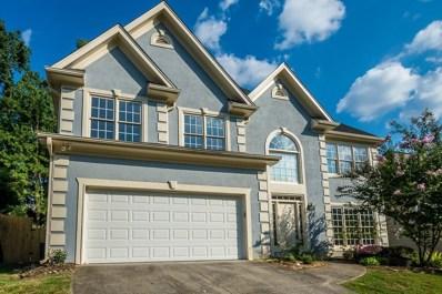 1424 Oglethorpe Drive, Suwanee, GA 30024 - #: 6578213