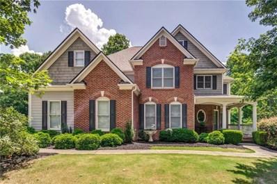 113 Oak Laurel, Woodstock, GA 30188 - #: 6578253