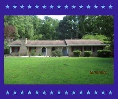 4257 Avonridge Drive, Stone Mountain, GA 30083 - #: 6578423