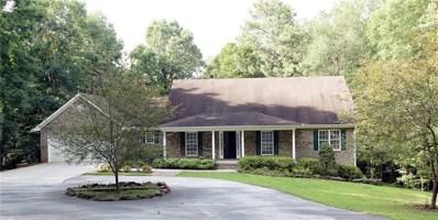 3131 Buck Branch Road SW, Conyers, GA 30094 - MLS#: 6578526