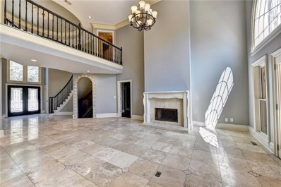2115 River Fall Court, Roswell, GA 30076 - #: 6578759