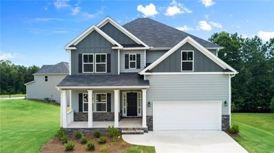200 Lost Creek Boulevard, Dallas, GA 30132 - #: 6578823