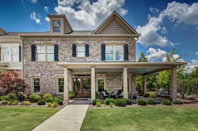 1510 Parkside Drive, Milton, GA 30004 - #: 6579318