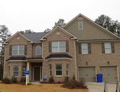 25 Cowan Ridge, Covington, GA 30016 - #: 6579513