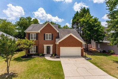 4795 Ogeechee Drive, Johns Creek, GA 30022 - #: 6579525