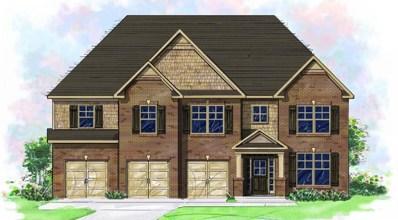 1700 Elyse Springs Drive, Lawrenceville, GA 30045 - #: 6579526
