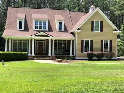 3663 Walden Lane, Acworth, GA 30102 - #: 6579686