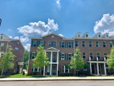 703 Topsail Lane UNIT 5, Alpharetta, GA 30005 - MLS#: 6579965