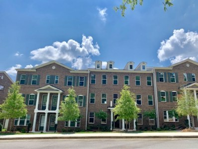 535 Headwind Way UNIT 10, Alpharetta, GA 30005 - MLS#: 6579972