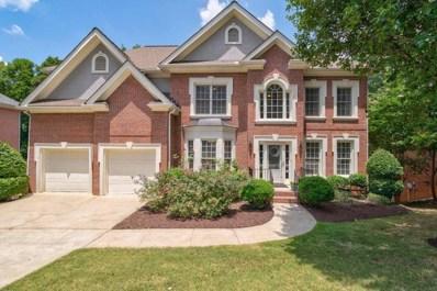 6440 Whitestone Place, Johns Creek, GA 30097 - #: 6580231