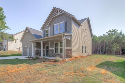 745 Stonecreek Way UNIT 39, Covington, GA 30016 - #: 6580461