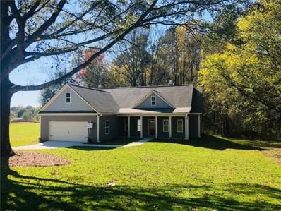 123 Cedar Drive, Pendergrass, GA 30567 - #: 6580533