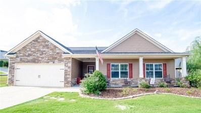 11 Stillmont Way NW, Cartersville, GA 30121 - MLS#: 6580641
