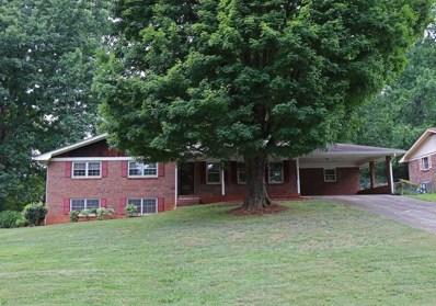 3870 Russell Street SW, Smyrna, GA 30082 - MLS#: 6581000