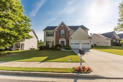 2040 Charleston Oak Circle, Lawrenceville, GA 30043 - #: 6581546