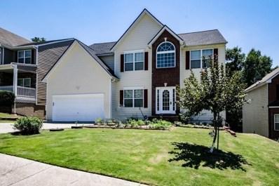 1475 Rocky Shoals Lane, Suwanee, GA 30024 - #: 6581580
