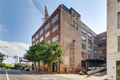426 Marietta Street NW UNIT 412, Atlanta, GA 30313 - MLS#: 6581943