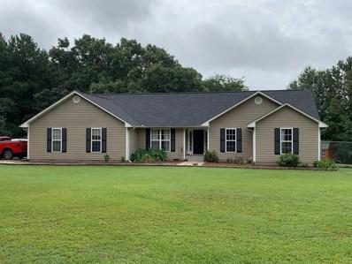 1354 Ewing Chapel Road, Dacula, GA 30019 - #: 6581979