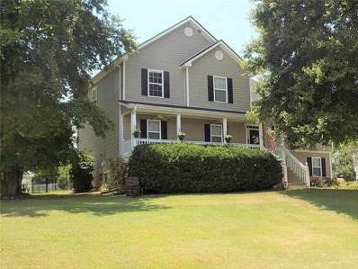 126 Long Ridge Drive SE, Calhoun, GA 30701 - #: 6582213
