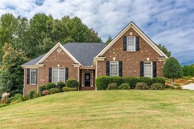 1141 Maple Creek Ridge, Loganville, GA 30052 - MLS#: 6582399