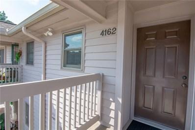 4162 Stillwater Drive, Duluth, GA 30096 - MLS#: 6582692