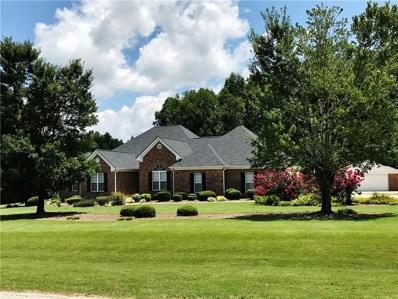135 Reserve Drive, Covington, GA 30014 - #: 6582714