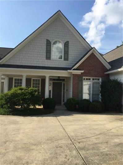 2007 MacLand Square Drive, Marietta, GA 30064 - #: 6582860