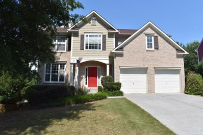 404 Park Creek Trace, Woodstock, GA 30188 - #: 6582878