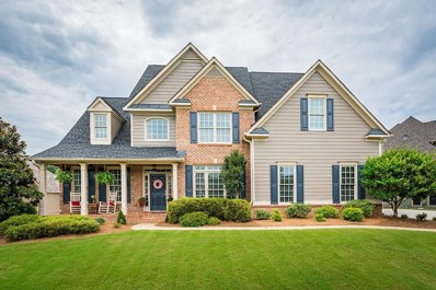 31 Boxelder Court, Dallas, GA 30132 - #: 6582950