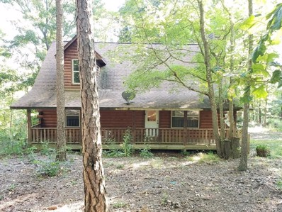 1501 Derby Court NE, Ranger, GA 30734 - MLS#: 6583093