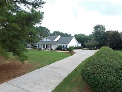 180 Farr Road, Tyrone, GA 30290 - MLS#: 6583123