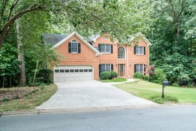 178 Colonial Drive, Woodstock, GA 30189 - MLS#: 6583288
